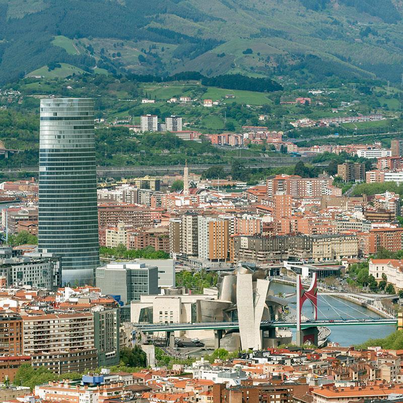 Cómo elegir academia de inglés en Bilbao