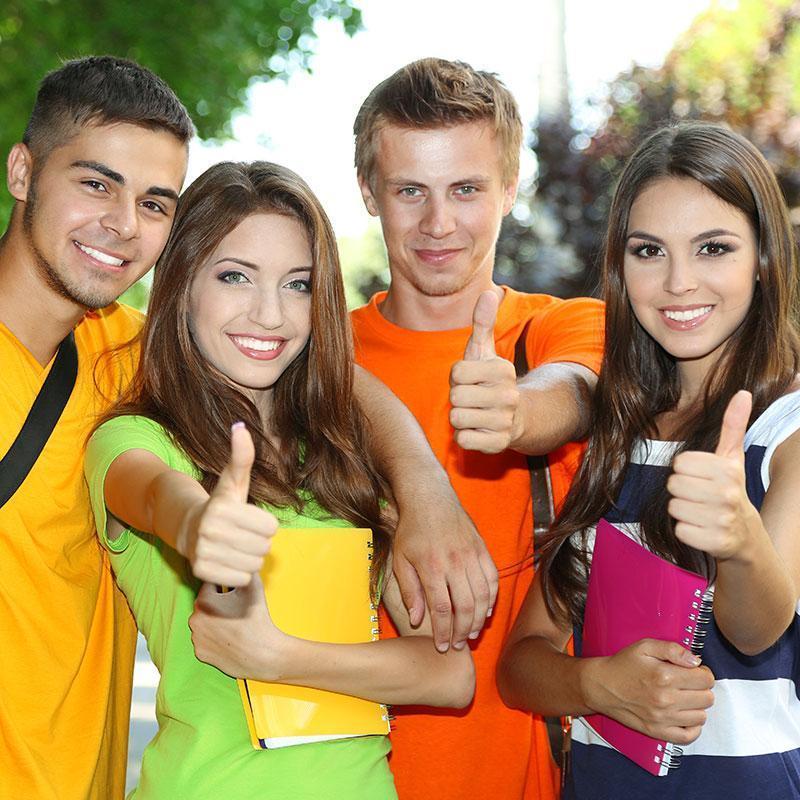 Claves para aprender inglés en verano