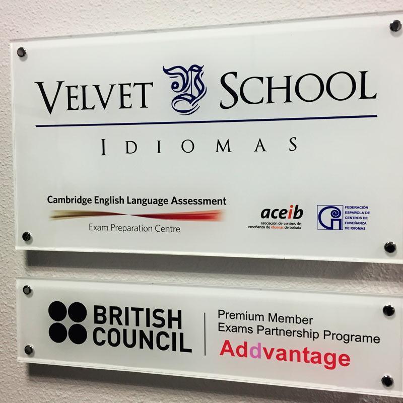 Opiniones sobre Velvet School