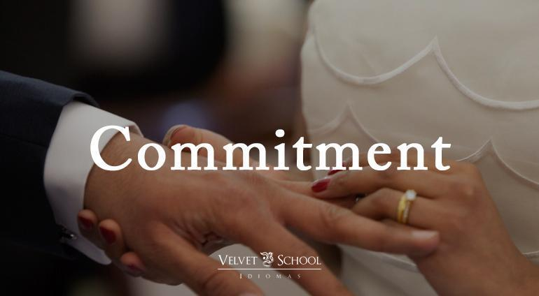 false-friend-commitment-velvet-school