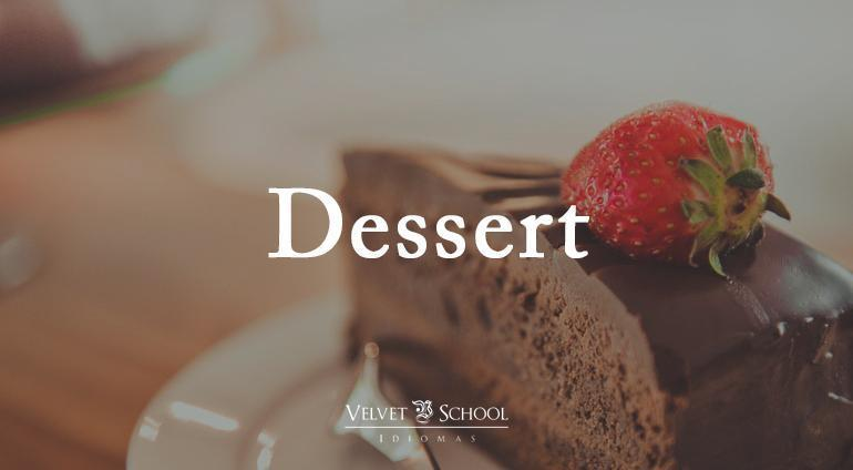 false-friend-dessert-velvet-school