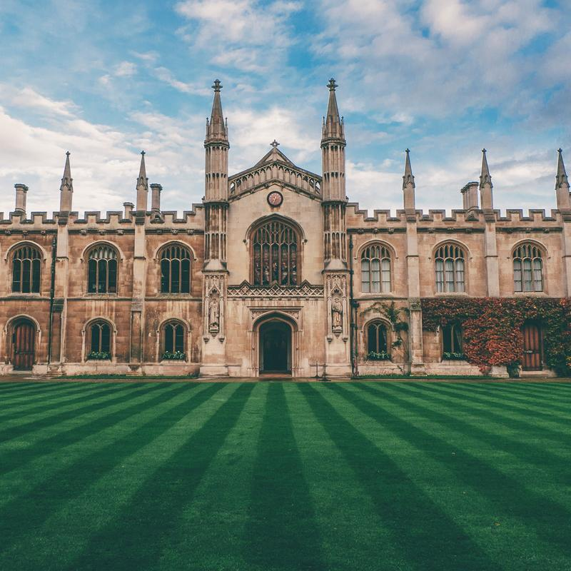 Exámenes Cambridge, los certificados de inglés más famosos y reconocidos