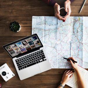 Los mejores destinos para aprender inglés, la aventura de tu vida
