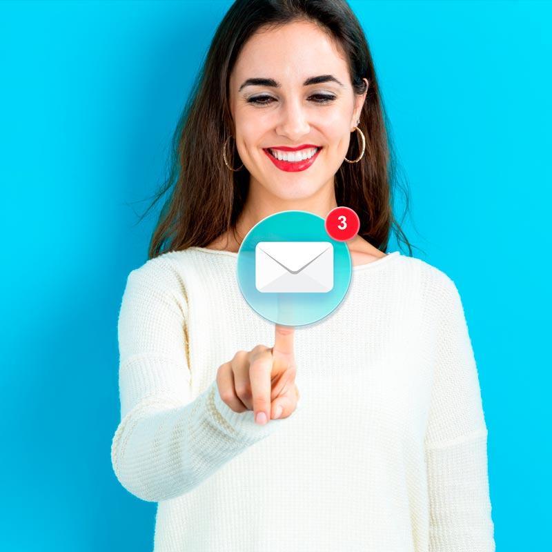 Cómo escribir un mail en inglés de estilo formal
