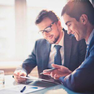 Clases de inglés para empresas, qué pueden aportar a tu negocio