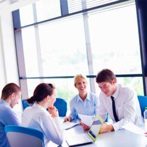 Inglés de negocios, ¿por qué es una ventaja competitiva?