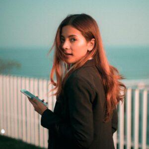 Aplicaciones móviles para aprender inglés de negocios