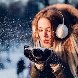 Trucos para no dejar de aprender inglés en Navidad