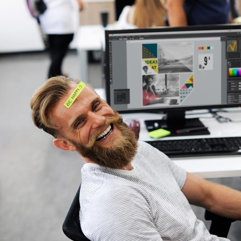 por que tu empleados deben aprender ingles