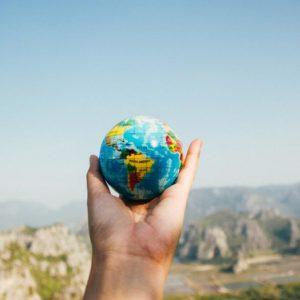 Pasar un año escolar en el extranjero para aprender inglés