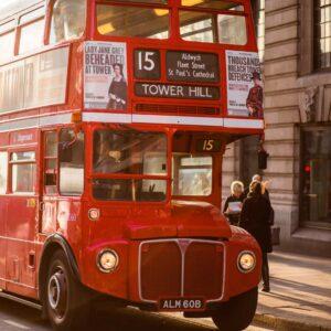 Curiosidades sobre Londres que no te puedes perder