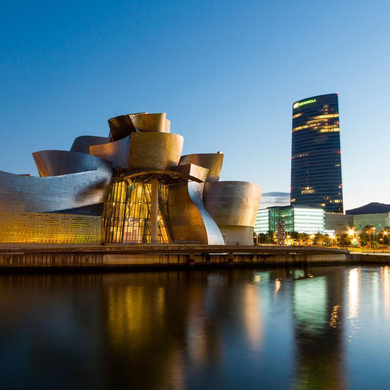 Los mejores cursos intensivos de inglés en Bilbao