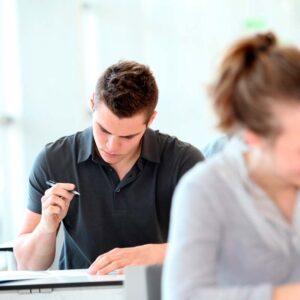 Cómo preparar el First Certificate (FCE)