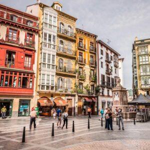 Por qué hacer un curso intensivo de inglés en Bilbao