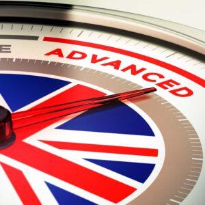 Cómo preparar el Advanced (CAE)