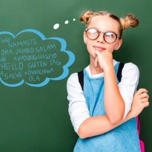 Cuáles son las verdaderas ventajas de hablar inglés u otro idioma