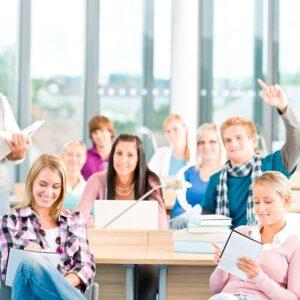 Dónde preparar los exámenes de Cambridge en Bilbao