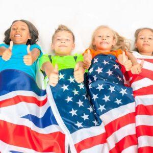Anglophenia: cultura británica e inglés con humor