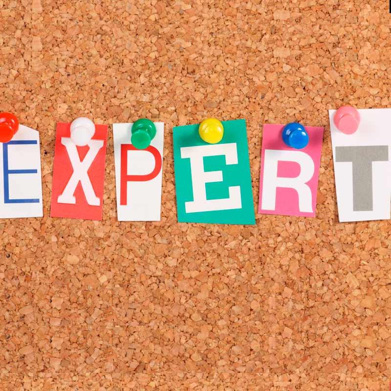 cómo preparar el proficiency
