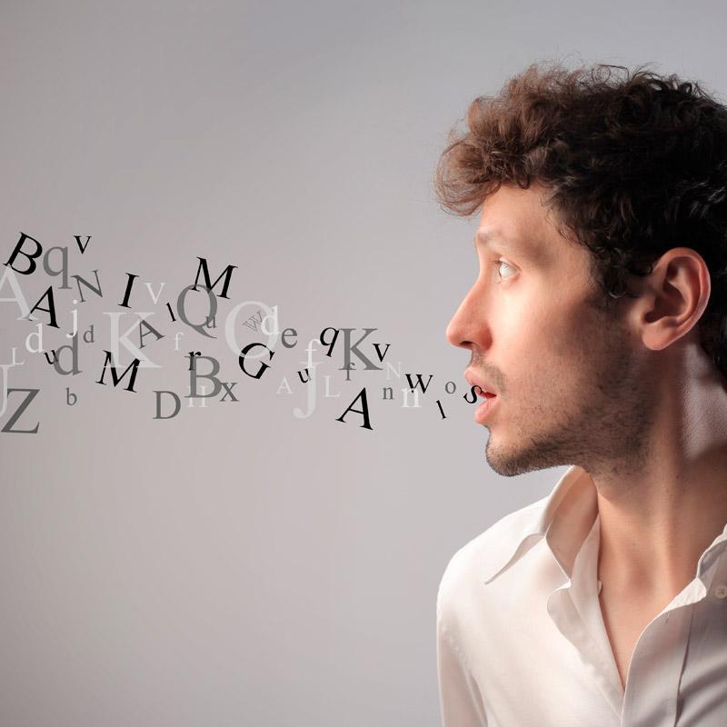 tips para mejorar tu Speaking