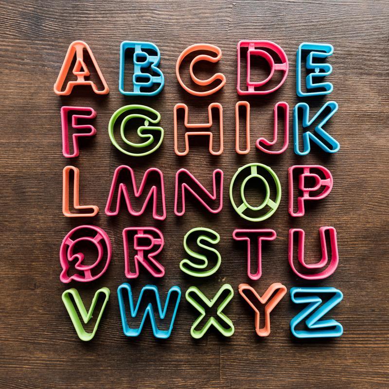"""Cuándo usar """"a"""" y """"an"""" en inglés"""