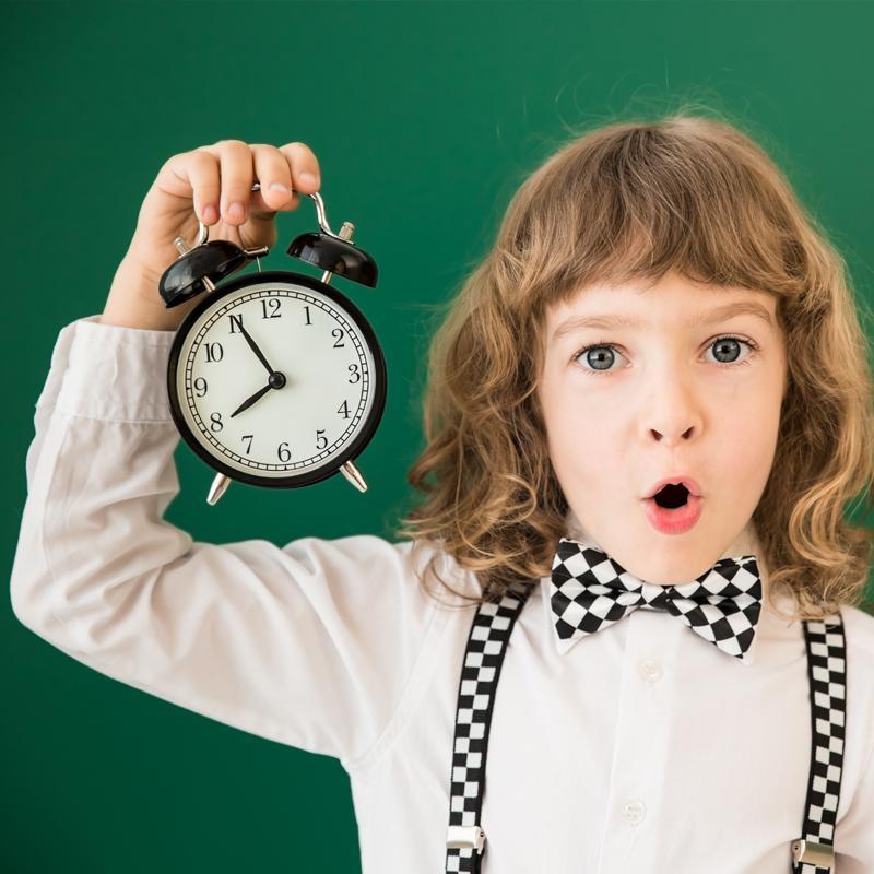 De dónde viene el término 'curfew' o toque de queda