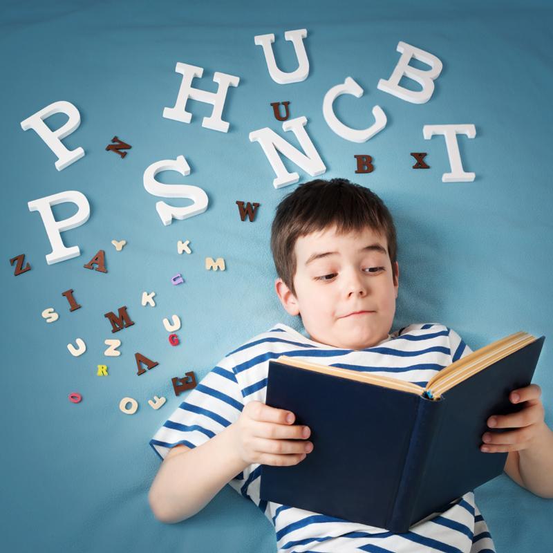 Mejorar la comprensión lectora en inglés