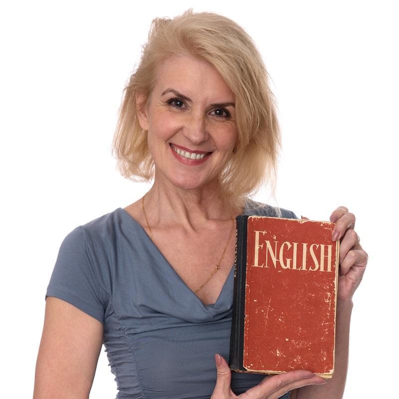 Academias de inglés en Bilbao para mayores, qué debes tener en cuenta antes de elegir